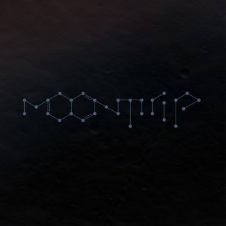 moontrip podcast #1 pres. PSYSUTRA