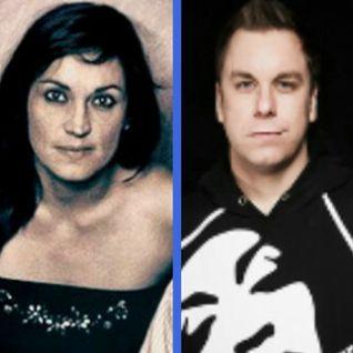 """Justin Vee & Candi Kane """"Garage"""" 2013"""