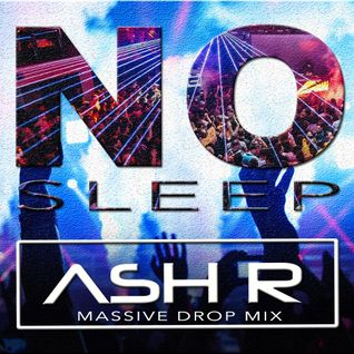 NO SLEEP MIX