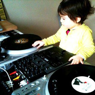 mix hiphop/soul 2