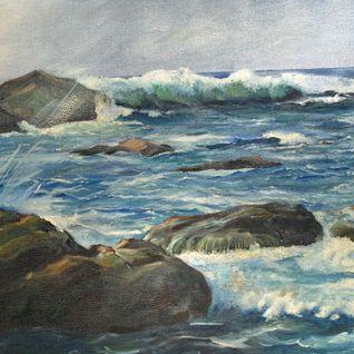 Sea Breathing