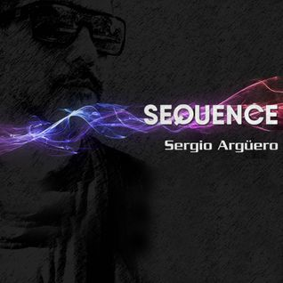 Sequence with Sergio Arguero Ep 070  July 16 , 2016 (First Hour)