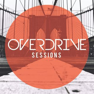 Overdrive 018 by Dualitik