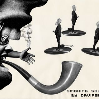 Smoking Sounds 01 By Daviagori