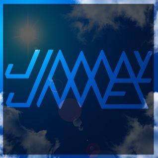 Last Summer 2013 Mix