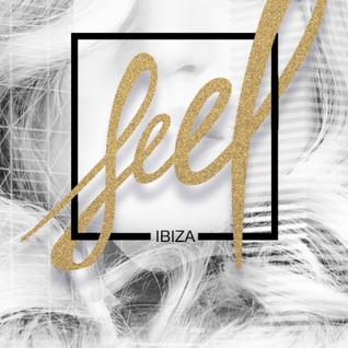 FeelIbiza By Raymon [Edicion #2] Live session from Hanovra Lounge Piatra-Neamt {AfterHours}