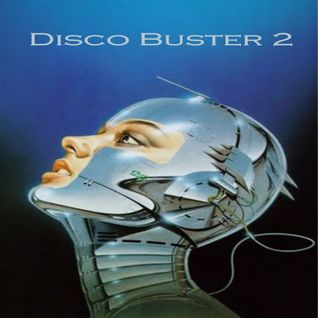 Disco Buster 2