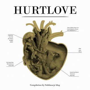 """Hurtlove"" compilation"