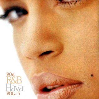 DJ EDY K - 90s R&B Flava Vol.5 Ft Fugees,Total,Notorious B.I.G.,Jodeci,Brandy,Donell Jones...