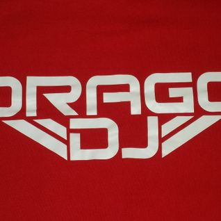 1-AFTHER SESION-2013-DRAGODEEJAY-