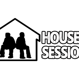 House Session 16.12.2014 codesouth.fm special edition