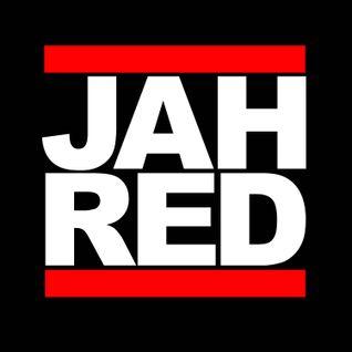 Clubzone.fm MHMW Show DJ JAHRED GALLO 3-29-13