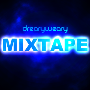 MixtapeEpisode16