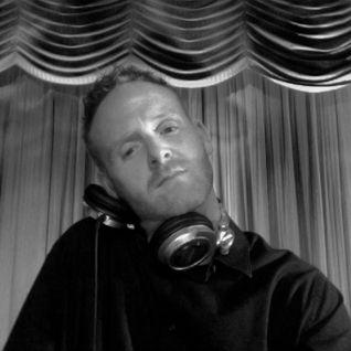 DJ ScottyD Timba Nightclub 6 30 2012