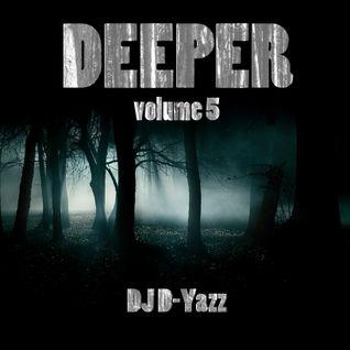 DEEPER vol 5