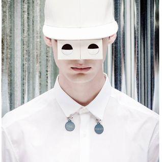 Fashion Show - Ricardo Andrez @ ModaLisboa Ever Now (Summer 2014)