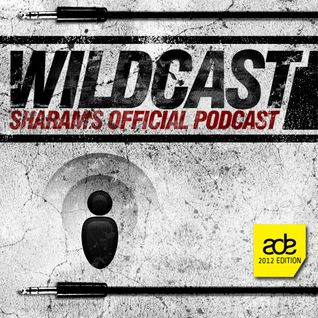 Sharams Wildcast 63 - ADE Edition