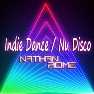 Goodbye Cabo Set #3 (Indie Dance/Nu Disco Edition) By Nathan Rome