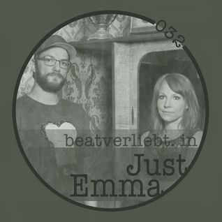 Just Emma: Beatverliebt. in 032