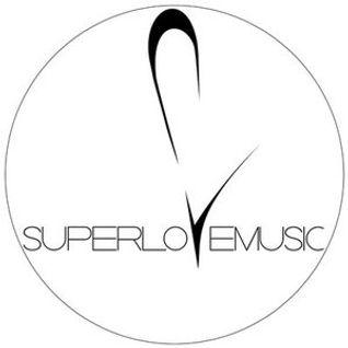 Superlovemusic Podcast Vol.18 by Michael Simon