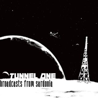 Tunnel One - Sardonian Broadcast 001 (episode 004)