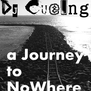 a Journey to NoWhere (2h mix / livestream recording)