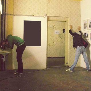 Indie Fault Dance