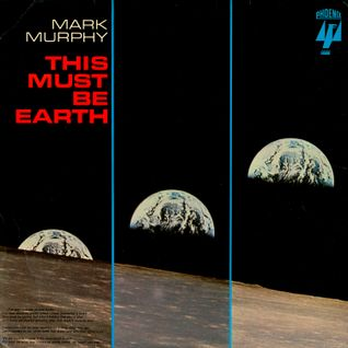 This Might be Earth RIP Mark Murphy