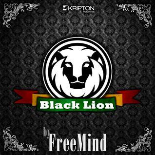 BLACK LION (2011)