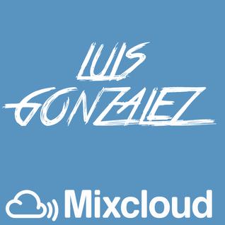 Luis Gonzalez - June Promo (2016)