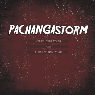 PachangaStorm - Our Roots XMESS Mix 2012