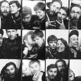 Best Indie Love Songs Mixtape by DEADDISCO (Indiepop/ Indierock/Classics)