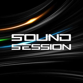 Gabriel Carminatti @ Sound Session 28/06/2014