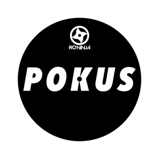 140 Ninja Podcast 021 - Pokus