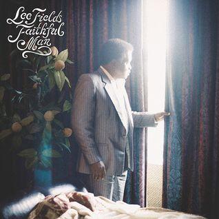 Extraits du nouvel album de Lee Fields