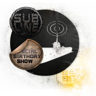 Subline Show @ Sub FM - 11 May 2012