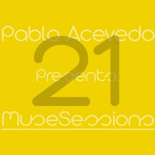MuseSessions021