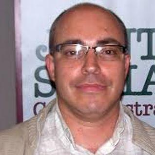 Fernando Velez - Edil Partido Nacional