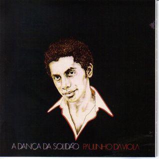 iZem Show 22 05 - Mixtape Style - 100% Music w/ Milton Nascimento, Madvillain, DVA...
