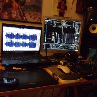 Mega jam 2012-09-10