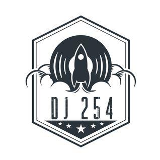 DJ 254 PRESENTS THE FIXX #EASTAFRICAVSWESTAFRICA EDITION