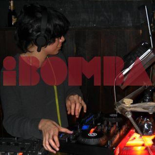 Stud1nt (#KUNQ) Live @iBomba