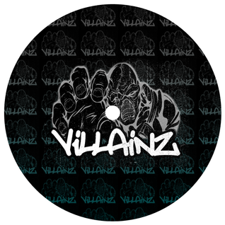 REFRESHED MIX (100 FOLLOWERS, 200 PLAYS, VILLAINZ DUBSTEP)