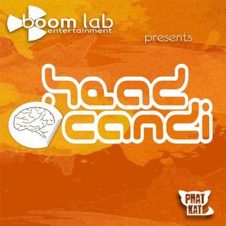 Head Candi