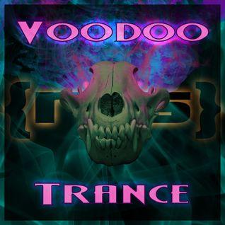 Voodoo Trance (Live Set)