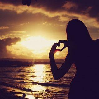 Arpoador Sunsets - Paz E Amor