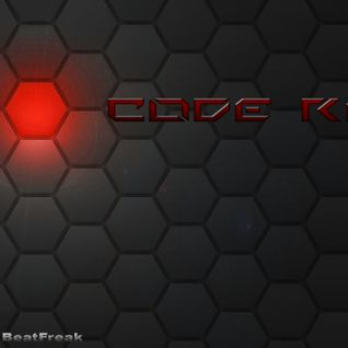 Code Red #014 (The Year Mix Of 2014)