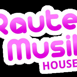 Kay Noise - House vs. Electro - Sendung 20.05.2013