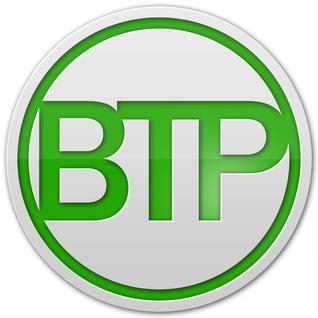 Big Tunes Podcast - Episode 133