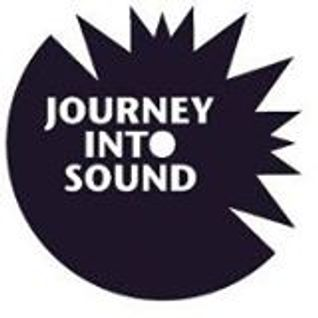 This Is A Journey Into Sound...80s R&B Vol. 1